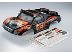 Killerbody karoseria 1:10 SCT Monster Mars z akc.