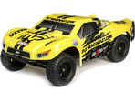 Losi 22S SCT 1:10 Magna Flow RTR