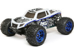 Losi LST 3XL-E Monster Truck 1:8 4WD RTR