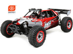 Losi Desert Buggy XL-E 2.0: 1:5 4WD Electric SMART RTR Losi