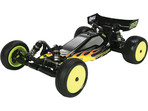 Losi 22 RTR 1/10 2wd Electric Buggy