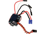 MSC-18BL HP Mini Hi-Power BL SL ESC