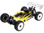 Losi 8ight 2.0 EU 1:8 4WD Buggy Kit
