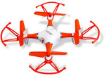 NINCOAIR Orbit 2.4GHz RTF