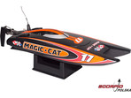 Magic Cat MK2 RTR 2.4GHz