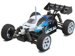 Ripmax Jackal 1:18 4WD Buggy EP RTR