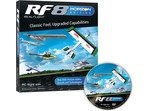 Realflight Symulator 8 Horizon Hobby samo software