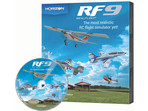 RealFlight Symulator 9 samo software
