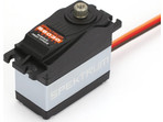 Spektrum S6030 Digital Surface Servo-High Torque