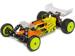 TLR 22 5.0 1:10 2WD Astro Carpet Race Buggy Kit