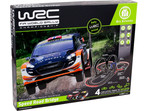 WRC Speed Road Bridge 1:43