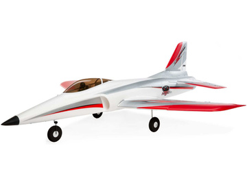E-flite Habu STS 70mm EDF Smart SAFE Jet Trainer RTF / EFL01500