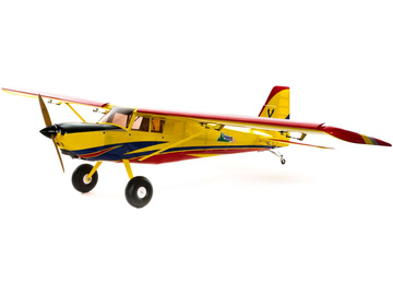 Hangar 9 Timber XL 30-50cc ARF