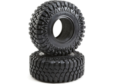 Super Rock Rey: Opona Maxxis Creepy Crawler LT (2)