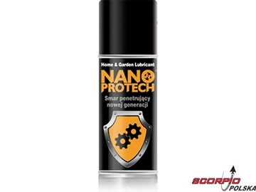 NANOPROTECH Home&Garden Smar 150ml